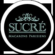 Sucré - Paryskie Makaroniki